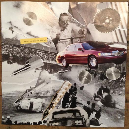 Collage workshop 4.2-blog