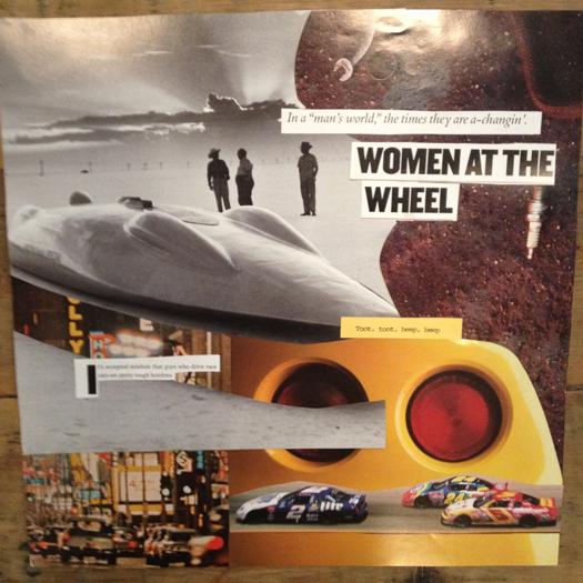 Collage workshop 4.3-blog