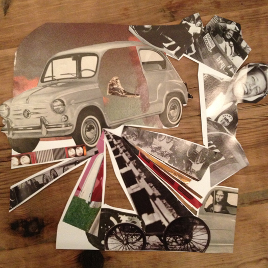 Collage workshop 4.6-blog