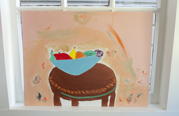 kiddie canvas - image 2